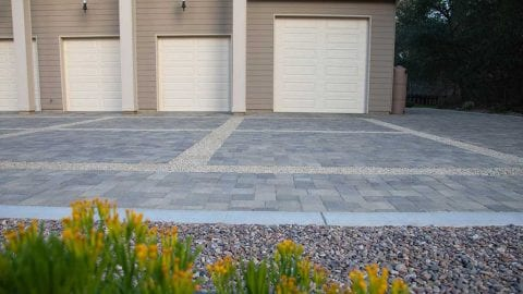 Tips for Your Next Paving Project