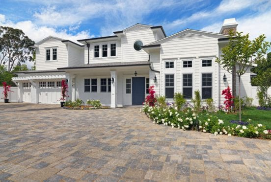 estate-cobble-I-II-ashlar-tumbled-2