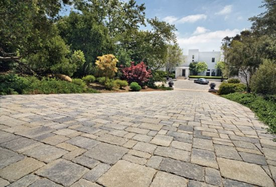 estate-cobble-i-ii-random-ashlar-1